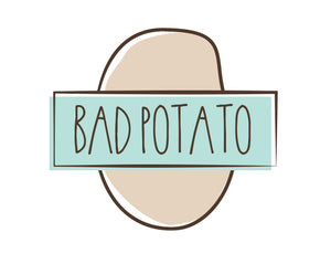 Bad Potato