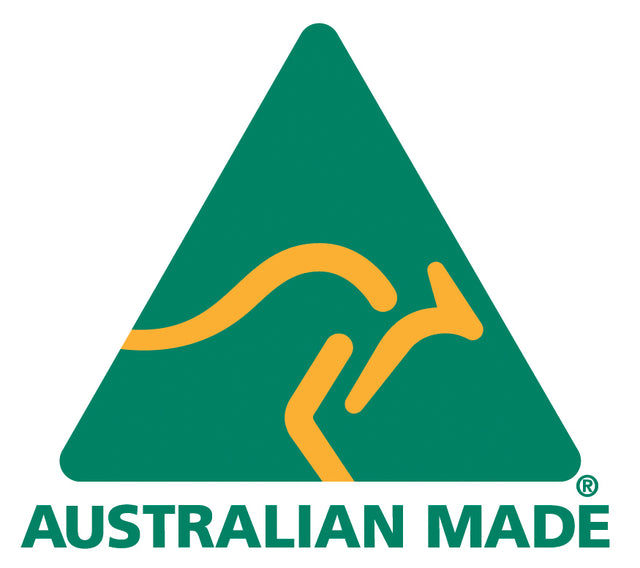 Made For Sleep Australian Owned