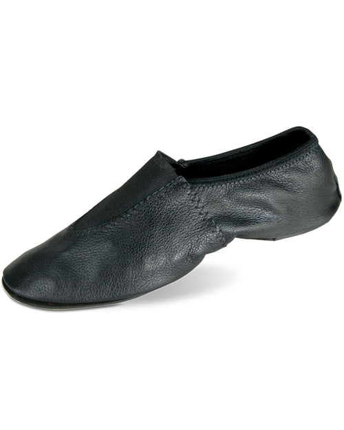 Stick It Gymmnastics Shoe