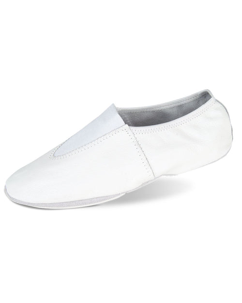 Affordable Dance Shoes