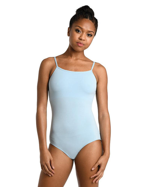 Camisole Dance Leotard