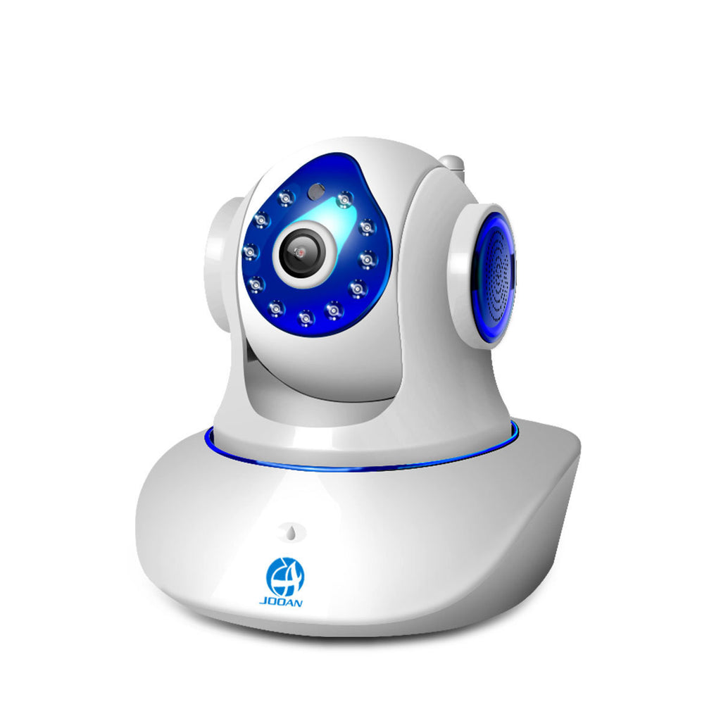 Wireless IP Camera 720P HD WiFi Security