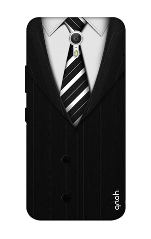 Suit Up Lenovo Zuk Z1 Cases & Covers Online