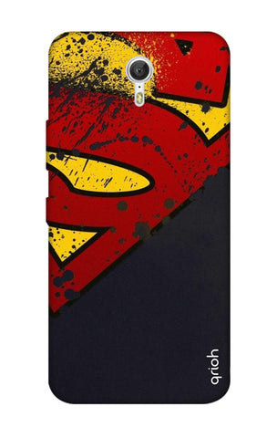 Super Texture Lenovo Zuk Z1 Cases & Covers Online