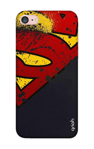 Super Texture iPhone 7 Cases & Covers Online