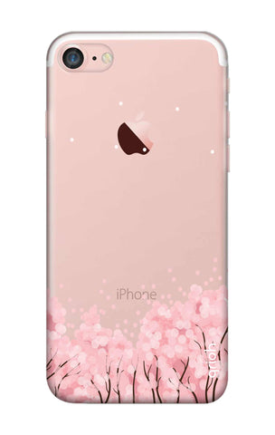 Cherry Blossom iPhone 7 Cases & Covers Online