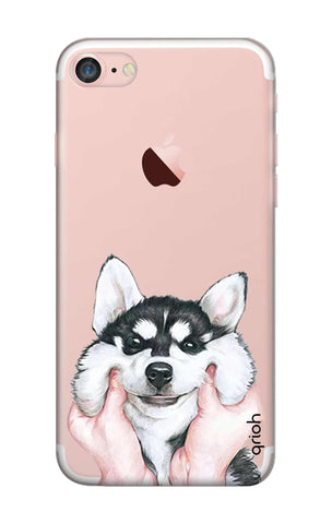 Tuffy iPhone 7 Cases & Covers Online