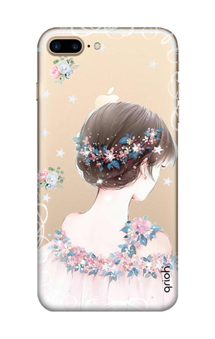 Milady iPhone 7 Plus Cases & Covers Online