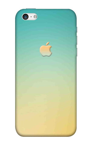 Cool Breeze iPhone 5C Cases & Covers Online