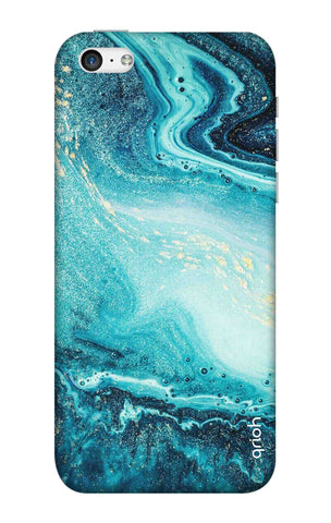 Sea Water iPhone 5C Cases & Covers Online