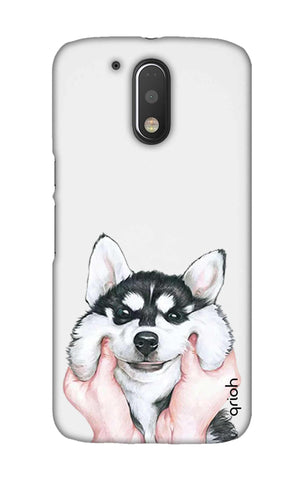 Tuffy Motorala Moto G4 Play Cases & Covers Online