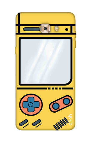 Video Game Samsung C9 Cases & Covers Online