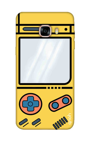 Video Game Samsung C5 Cases & Covers Online