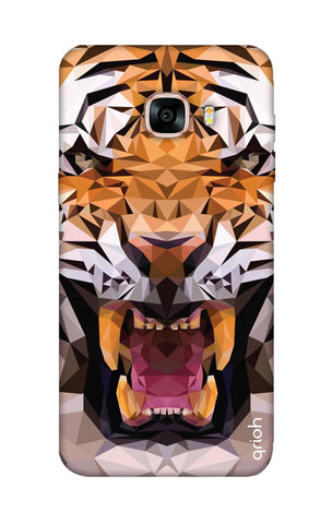 Tiger Prisma Samsung C7 Cases & Covers Online