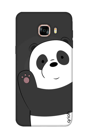 Hi Panda Samsung C7 Cases & Covers Online