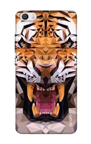 Tiger Prisma Xiaomi Mi 5 Cases & Covers Online