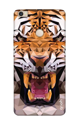 Tiger Prisma Xiaomi Mi Max Cases & Covers Online