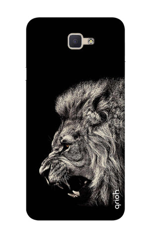 Lion King Samsung J7 Prime Cases & Covers Online