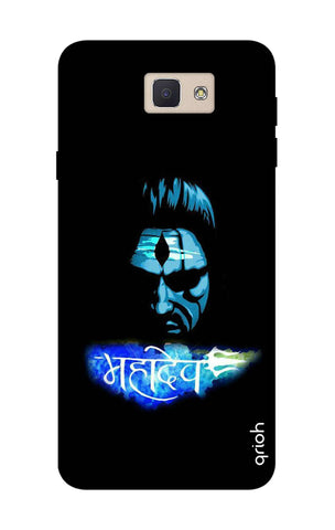 Mahadev Samsung J5 Prime Cases & Covers Online