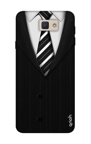Suit Up Samsung J5 Prime Cases & Covers Online