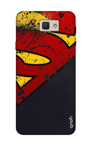 Super Texture Samsung J5 Prime Cases & Covers Online