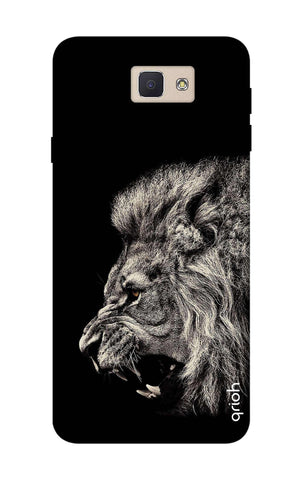 Lion King Samsung J5 Prime Cases & Covers Online