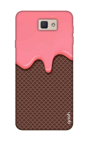 Munch And Crunch Samsung J5 Prime Cases & Covers Online
