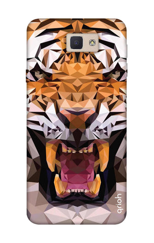 Tiger Prisma Samsung J5 Prime Cases & Covers Online