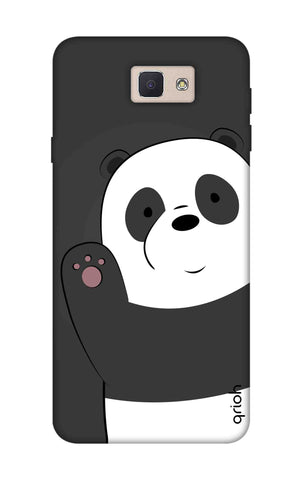 Hi Panda Samsung J5 Prime Cases & Covers Online