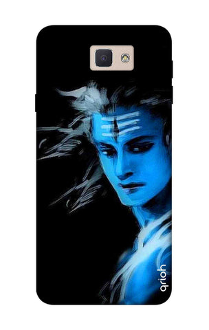 Shiva Tribute Samsung J5 Prime Cases & Covers Online