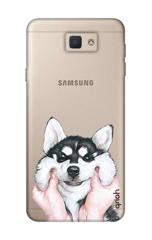 Tuffy Samsung J5 Prime Cases & Covers Online