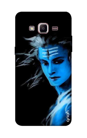 Shiva Tribute Samsung J2 Prime Cases & Covers Online