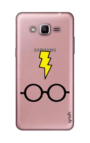 Harry's Specs Samsung J2 Prime Cases & Covers Online