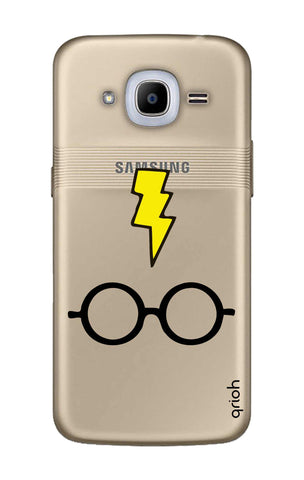 Harry's Specs Samsung J2 2016 Cases & Covers Online