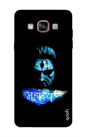 Mahadev Samsung A9 Pro Cases & Covers Online