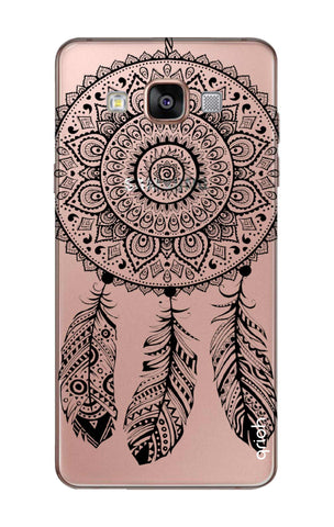 Dreamcatcher art Samsung A9 Pro Cases & Covers Online