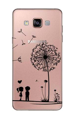 Lover 3D Samsung A9 Pro Cases & Covers Online