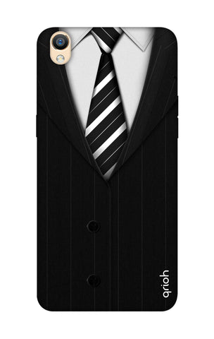 Suit Up Oppo F1 Plus Cases & Covers Online