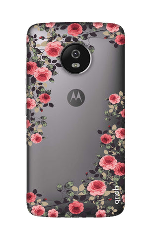 Motorola Moto G5 Plus Cases & Covers