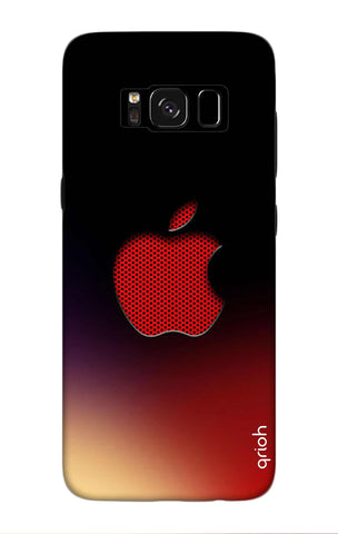 Apple Samsung S8 Cases & Covers Online
