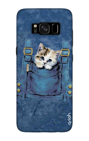 Hide N Seek Samsung S8 Cases & Covers Online