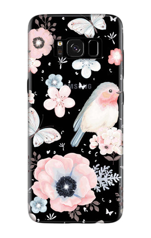 Nature's Beauty Samsung S8 Plus Cases & Covers Online