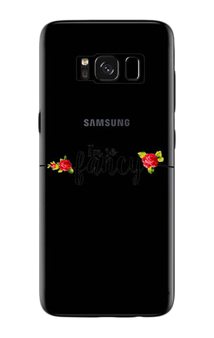 Vintage Fancy Samsung S8 Plus Cases & Covers Online