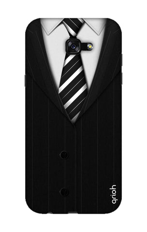 Suit Up Samsung A5 2017 Cases & Covers Online