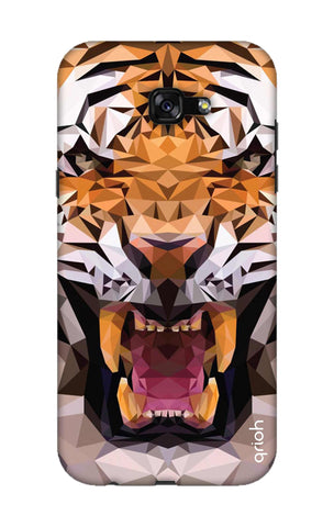 Tiger Prisma Samsung A5 2017 Cases & Covers Online