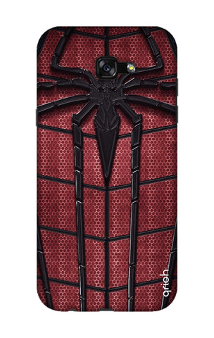 Bite Me Samsung A5 2017 Cases & Covers Online
