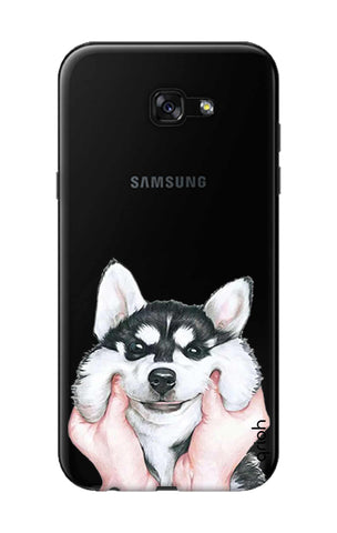 Tuffy Samsung A5 2017 Cases & Covers Online