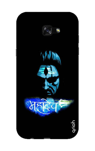 Mahadev Samsung A7 2017 Cases & Covers Online