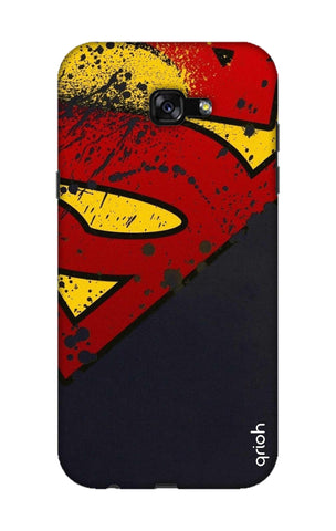Super Texture Samsung A7 2017 Cases & Covers Online