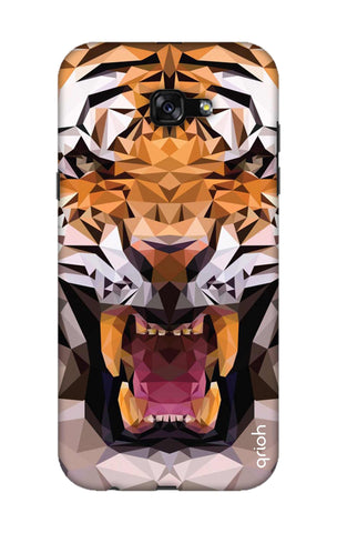 Tiger Prisma Samsung A7 2017 Cases & Covers Online